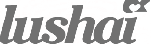 Luhsai logo